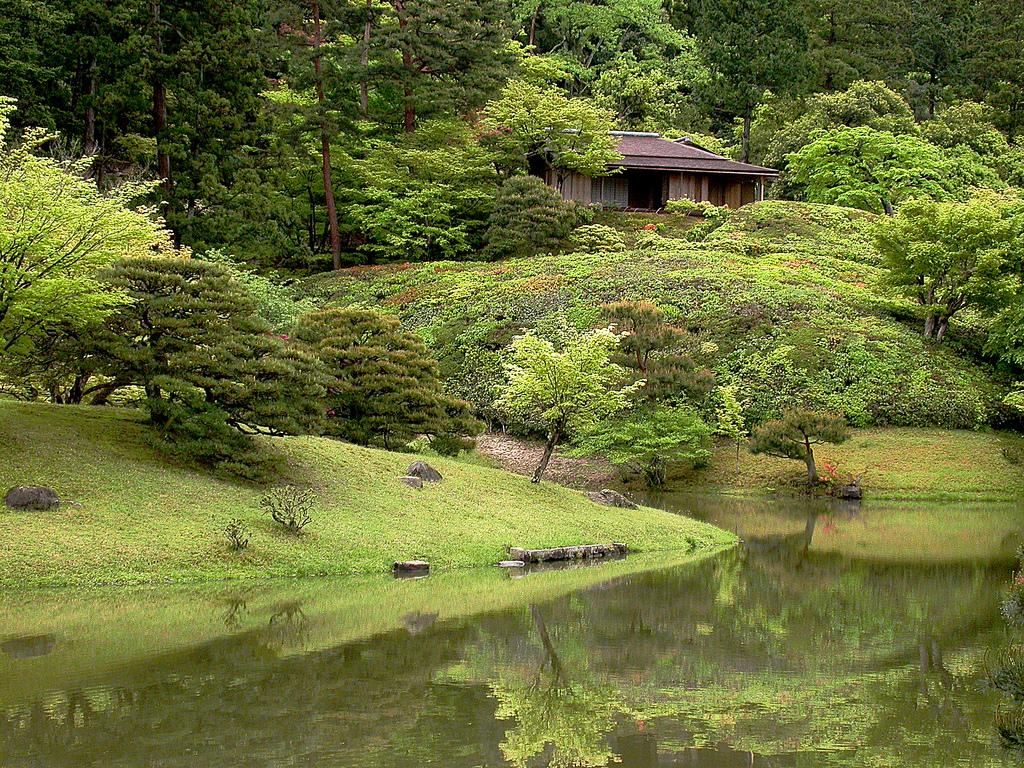 http://www.gardenvisit.com/assets/madge/shugaku-in_imperial_villa_garden_2156_jpg/600x/shugaku-in_imperial_villa_garden_2156_jpg_600x.jpg