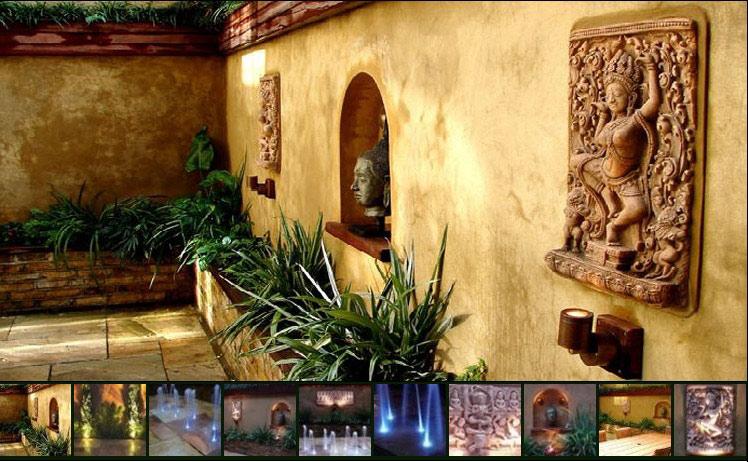http://www.gardenvisit.com/assets/madge/lewispol_garden_design/600x/lewispol_garden_design_600x.jpg