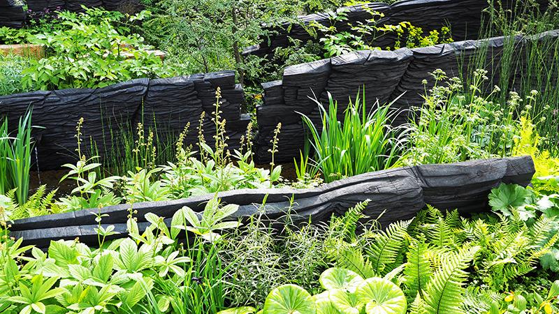 Garden Design And Landscape Architecture Gardenvisit Com