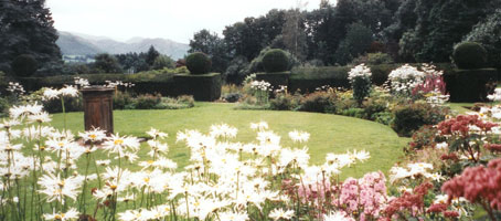 Rampsbeck Country House Hotel, Cumbria