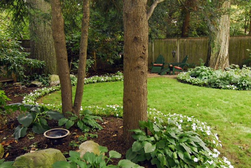Garden and Landscape Designers in Massachusetts | GardenVisit.com ...