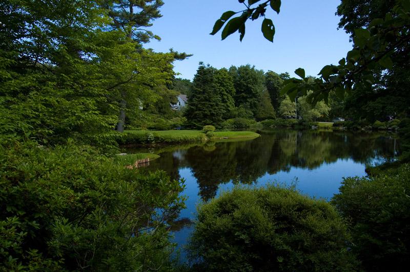 http://www.gardenvisit.com/assets/madge/asticou_gardens_maine/600x/asticou_gardens_maine_600x.jpg