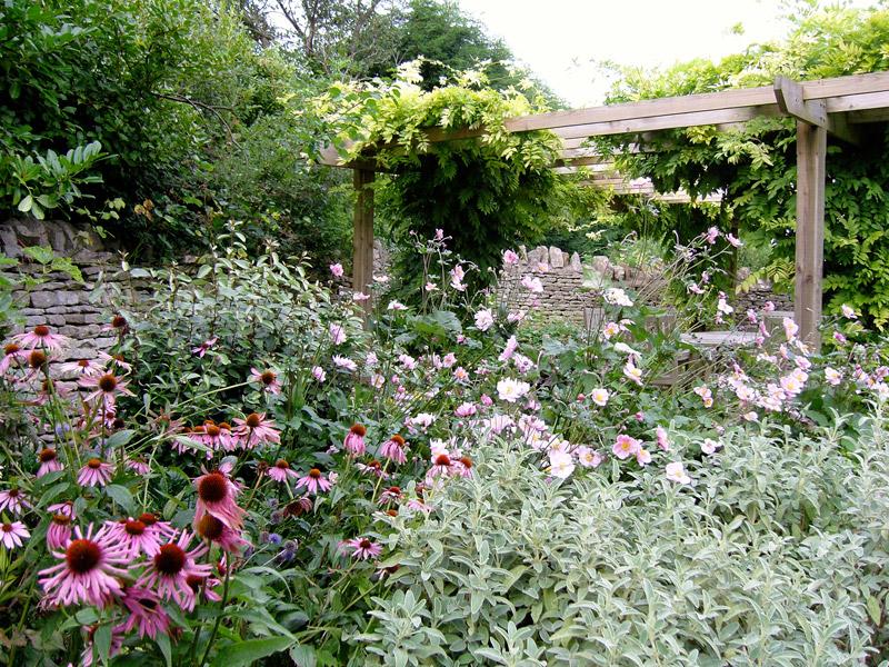 eaglestone landscape design 600x, Bahçe tasarımı
