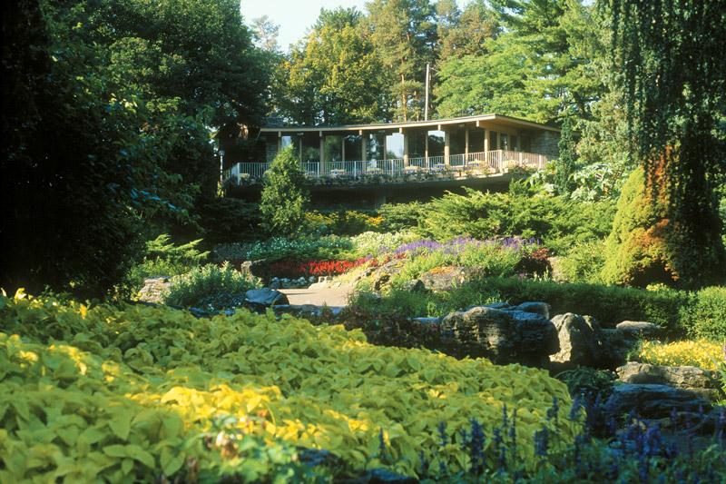 Royal botanical gardens photograph royal botanical gardens
