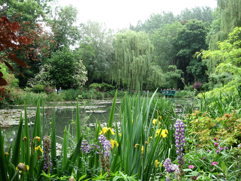 http://www.gardenvisit.com/assets/madge/giverny_water_garden/600x/giverny_water_garden_600x.jpg