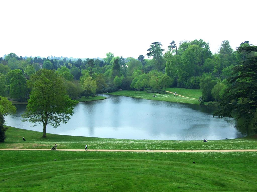 Pejzaži i prirodne lepote Zemlje Claremont_landscape_garden_824_jpg_600x