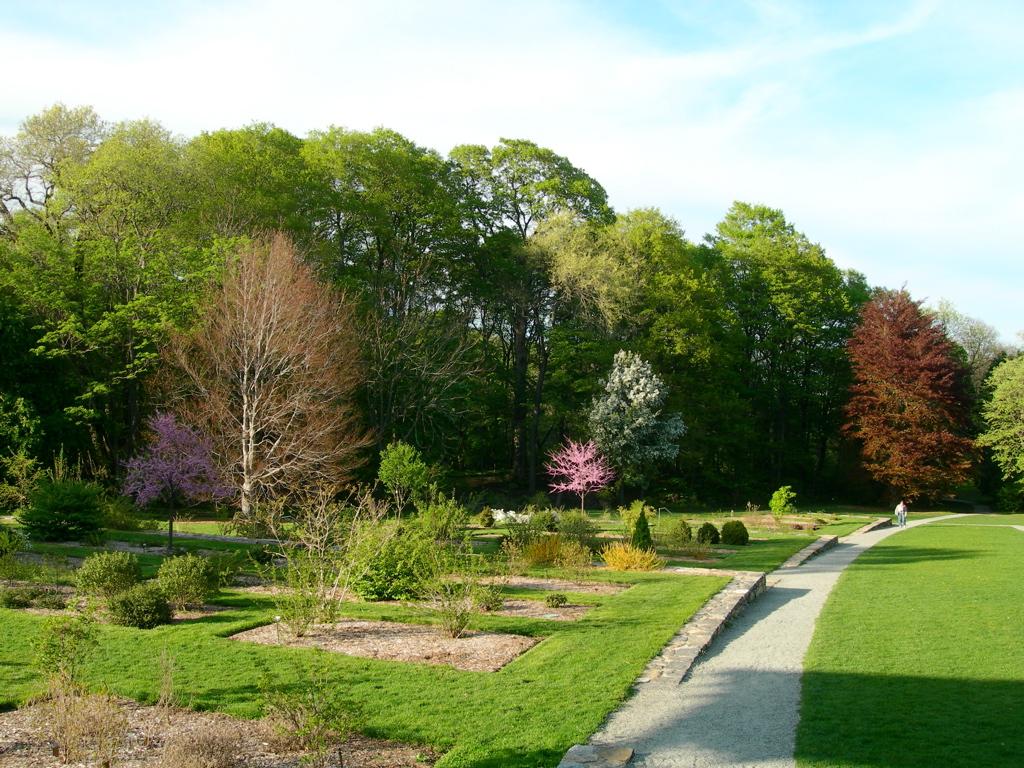 """Arboretum de Guipry """"Arboparc"""" Arnold_arboretum_garden_1661_jpg_600x"""