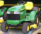 Mower Clip Art and Illustration. 323 mower clipart vector EPS