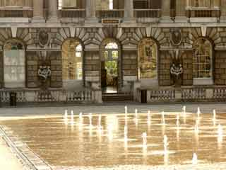 Somerset house1